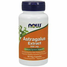 ASTRAGALUS EXTRACT 70%