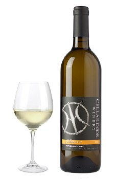 ALBARINO WHITE WINE