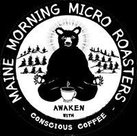 Coffee DECAF OG