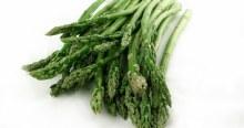 Asparagus /OG