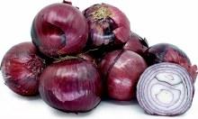 OnionsRed