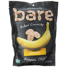 BANANA CHIPS,OG2,SIMPLY