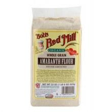 BOBS Flour Amaranth
