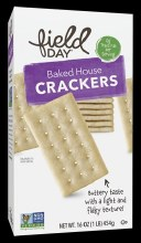 CRACKERS,BAKED HOUSE,NATL