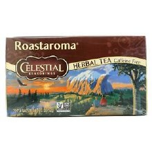 HERB TEA,ROASTAROMA