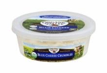 CRUMBLES,OG2,BLUE CHEESE