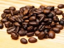 Coffee DECAF BULK