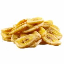 Banana Chip Unsw