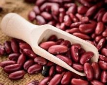 BULK Kidney Beans Org