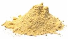BULK Corn Flour Org