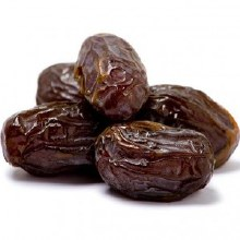 DATES, MEDJOUL, OG