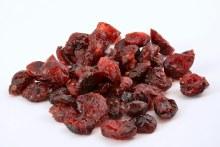 CranberriesDriedOG