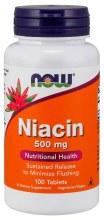 Niacin500mg