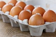 Eggs OG Pastured-Raised