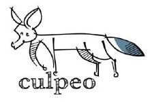CULPEO, MALBEC, OG