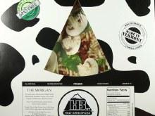 PizzaTheMorgan