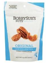 BOBBY SUE'S ORIGINAL