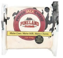CHEESE PEPPERJACK LOCAL