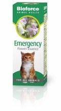 Animal Emergency Essence