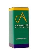 Lavender Oil (High Altitude)
