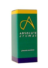 A-A Rose Absolute 5%