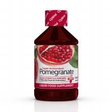 A/P Aloe V Pomegranate Ju