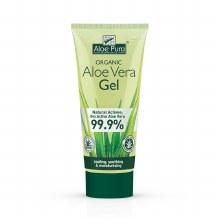 A/P Aloe Vera Skincare Ge