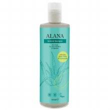 AloeVera & Avocado Shampoo