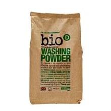 Bio-d Washing Powder