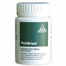 Bio-H Org Valdrian THR