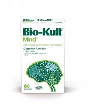 BioKult Mind