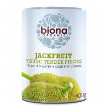 Biona Org Jackfruit