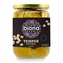 Biona Org Tempeh