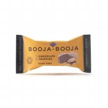 Booja Org Almond 2Pk