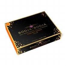 Booja Org Hazelnut Crunch