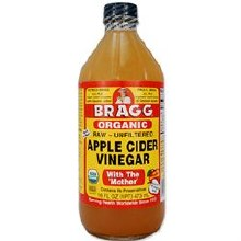 Apple Cider Vinegar BRAGGS
