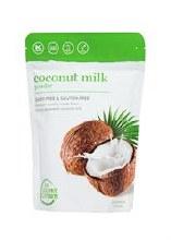 CCOMP Coconut Milk Powder