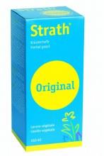 Strath Elixir