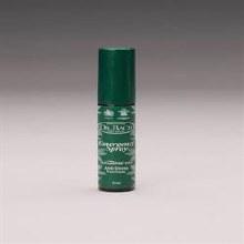 Emergency Spray