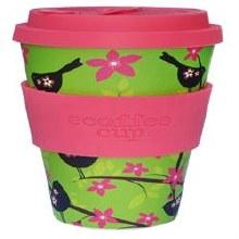 Widdlebird Reusable Coffee Cup
