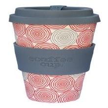Swirl Reusable Coffee Cup