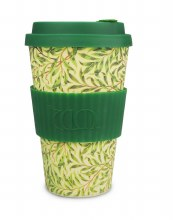 Willow WM Reusable Coffee Cup