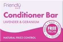 Conditioner Bar - Lav & Ger