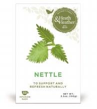 H&H Nettle Tea