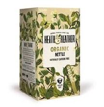 H&H Org Nettle