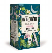 H&H Org Night Time