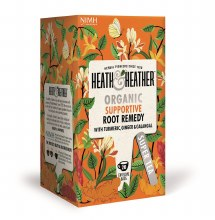 H&H Org Root Remedy