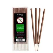 Incog Incense Sticks