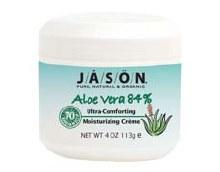 Jason Org A/Vera+VitE Fac