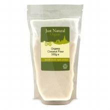 Coconut Flour - Organic
